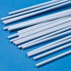 PVC-1 Welding Rod -- 45053 -- View Larger Image