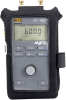 Thermocouple Calibrator -- TC-100