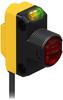 Optical Sensors - Photoelectric, Industrial -- 2170-QS18VP6CV15Q-ND -Image