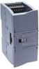 Siemens SM 1231 AI - 6ES72314HF320XB0