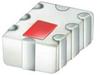 Ceramic Filters -- 3157-LFCG-612+CT-ND - Image