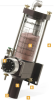 Abrasive Waterjet Regulator II
