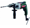 Metabo SBE660 1/2 Inch 0-1,000 / 0-3,000 RPM 5.8 AMP Hamm.. -- 600661620