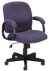 OFM Mid-Back Conference Chair -- 1329919