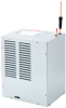 220 Volt, Chiller Provides For Instantaneous Cooling To Meet A Continuous Demand For Chilled Water -- HCR8.50