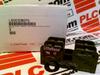 MIDGET FUSE BLOCK WITH PRESSURE PLATE TERMINAL -- L60030M2PQ