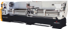 Precision Heavy Duty Manual Lathes -- RKL2100G Series Geared Head