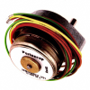 Stepper Motors -- 403-1026-ND