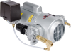 Air Compressors for Dry Sprinkler Applications