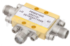 Double Balanced Mixer Operating from 16 GHz to 32 GHz with an IF Range from DC to 8 GHz and LO Power of +13 dBm, Field Replaceable 2.92mm -- PE86X1000 -Image