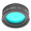 Eyepieces, Lenses -- 1601-1358-ND -Image
