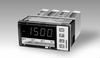 3 ½ Digit Digital Panel Meter -- UDM 35 Series
