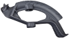 Specialized Tools -- 56209-ND