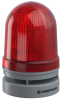 Stackable Tower Lighting, Beacons, and Components -- 2582-46111060-ND -Image