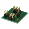 Evaluation Boards - Linear Voltage Regulators (LDOs) -- NCP590MN5DTAGEVBOS-ND