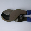 WIRE CABLE CUTTER LARGE GAUGE -- HAV360624
