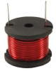 POWER LINE CHOKES -- CL2-212