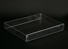 Two Piece Set-Up Box - Rectangular -- SCS-40