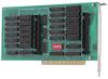 96-Channel High-Drive Digital Output Board -- CIO-DO96H