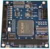 AIO-104+8 Digital Interface -- 3810