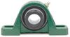 Eccentric Collar Ball Bearing SXV/SXR, P2B-SXRB-60M-LL -- 078396