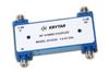 3 dB 90 Degree Hybrid Coupler -- 1830