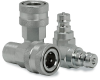 ISO A Couplings -- Series 395