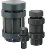 Compact Self-Closing Vacuum Breakers -- Series VB - Image