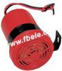 Piezo Siren -- FBPS6084(A,B) - Image