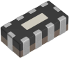 EMI/RFI Filters (LC, RC Networks) -- 445-6728-1-ND -Image