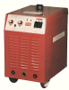 Stud Welding System -- Proweld ARC-1200 - Image