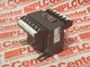 EATON CORPORATION C0500E2CXX ( 500VA TYPE MTE CONTROL TRANSFORMER ) -Image