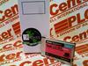 3COM 3CCM756 ( MODEM PC CARD 56K ) -- View Larger Image