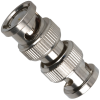 Coaxial Connectors (RF) - Adapters -- ACX1062-ND -Image