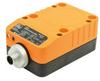 Inductive sensor -- IC3501 -Image