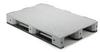 BiPP 0833 MCD reinforced top deck -- 2714.516 - Image