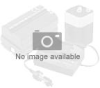 Polycom Universal Power Supply -- 2200-17877-001 - Image