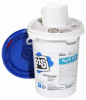 PIG Oil-Only Spill Kit in Bucket -- KIT413