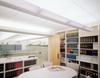 Classica Indirect Lighting Fixture -- P-I-5500