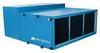 Air Cleaner -- F360