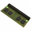 Memory - Modules -- 1052-1068-ND - Image