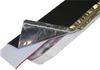 SPC TECHNOLOGY - SPC5092 - EMI/RFI Shielding -- 292912