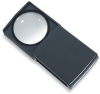 Bausch & Lomb Packette Magnifier -- GO-03882-60 - Image