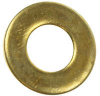 Brass Washer Table 1 - Image
