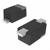 Diodes - Variable Capacitance (Varicaps, Varactors) -- MA2737600LCT-ND
