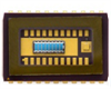 Avalanche Photodiode Array, Multi-Element -- 501097 - Image