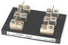 UL Power Fuse Block -- 6T100A3B