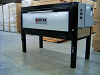 Standard Electric Infrared Oven -- BAT-SIR-085223