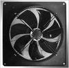 630mm AC Axial Fan -- FZ630D0000-106-075-8-8 -Image