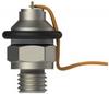 Shock Accelerometer -- 3086A5T -- View Larger Image